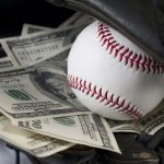 Una guía para principiantes sobre las apuestas de béisbol