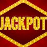 O que fazer quando você ganha o jackpot
