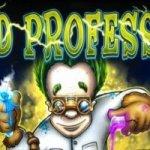Resenha do Mad Professor Aristocrat Slot lançado pela Aristocrat Gaming