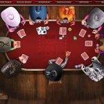 Aprenda a jugar al póquer en línea Hold 'Em