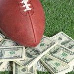 Las mayores apuestas de Super Bowl jamás realizadas
