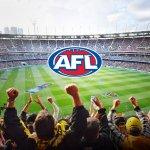 Métodos de pagamento seguros para apostas AFL online