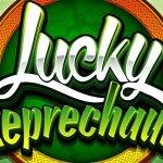 Una revisión excepcional de la tragamonedas en línea Lucky Leprechaun