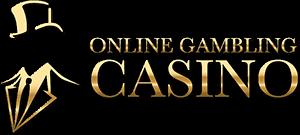 online gambling casino global