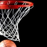 Utilice la estrategia de apuestas de la NBA para hacer el bien en las apuestas