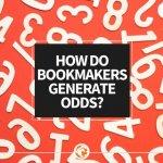 Como as casas de apostas estabelecem suas probabilidades